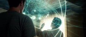 Max Steel Official Trailer 1 (2016) - Superhero Movie