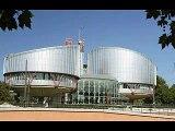 La Cour Européenne des droits de  l 'homme avait d'antan vocation à faire respecter les droits de l