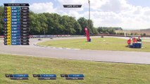 Challenge Rotax France 2016 - DD2 / MAX MASTER - Finale