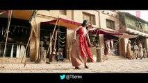 SARSARIYA-Video-Song--MOHENJO-DARO--AR-RAHMAN--Hrithik-Roshan-Pooja-Hegde | Maxpluss