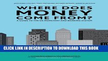 [PDF] Where Does Money Come From? Popular Online