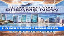 [PDF] Understanding Your Dreams Now.: Spiritual Dreams Interpretation Full Online
