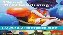[PDF] Visual Merchandising, Third edition: Windows and in-store displays for retail Popular Online