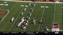 Western Michigan at Illinois - Football Highlights-7gVYZECxTz0