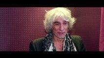 Culturetainment [S5E02] Louis Bertignac, l'amour, les femmes et sa guitare, il vous dit tout