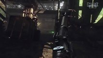 Escape from Tarkov Action Gameplay Trailer - Dailymotion Video