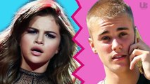 Selena Gomez Cuts Off Justin Bieber, Changes Phone Number: 'She Told Everyone Not to Give It to Him