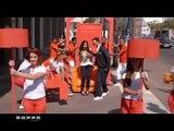 Groupe Addoha - Saad Lamjarred - Enty 2014