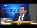 Moody's, Türkiye'nin Kredi Notunu Neden Düşürdü? - Detay 13 - TRT Avaz