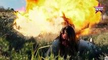 Laëtitia Milot : une saison 2 pour La vengeance aux yeux clairs ? L'actrice répond (vidéo)