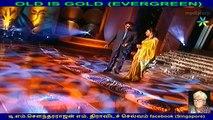 OLD IS GOLD   (EVERGREEN)Legend   P. B. Sreenivas  &  Rajenthiran  Singapore