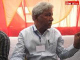 UPPCL MD Engg. AP Mishra's special interview