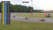 Challenge Rotax France 2016 - ROTAX MAX - Préfinale