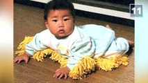 13 Most Bizarre Japanese Inventions Ever