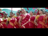 Fly Fly Fly Galaatta Official Video Song - Palnadu