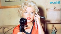 Marilyn Monroe And Elvis Presley's Agent Dies