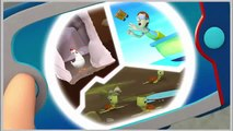 Paw Patrol Full Episodes - Paw Patrol Pups Save Their Friends - Nickelodeon Cartoon Games