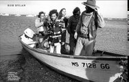 October 31, 1975 -Bob Dylan - Plymouth, MA, USA - War Memorial Auditorium