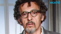 John Turturro Is Playing His Famous Character Jesus From Big Lebowski Again