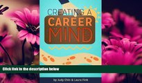 Enjoyed Read Creating a Career Mind: Steps For Your Success