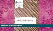 Big Deals  Q A Jurisprudence 2013-2014 (Questions and Answers)  Best Seller Books Best Seller