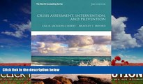 Fresh eBook Crisis Assessment, Intervention, and Prevention (2nd Edition) (Erford)