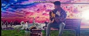 DIL YEH DANCER HO GAYA-Atif Aslam Official Video Atif Aslam Videos