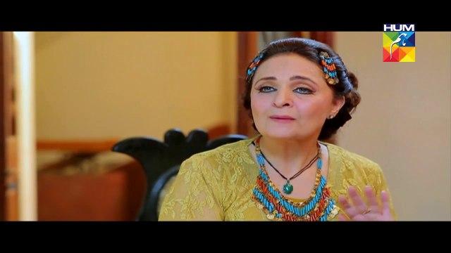 Deewana Episode 42 Full HD HUM TV Drama 19 Oct 2016(7)pakistani dramas indian dramas films pakistani songs indian songs stage shows bin roey drama sanaam drama dewana drama rahat fath ali khan pakistani anchor neews chy wala news dhrna news geo news ary d