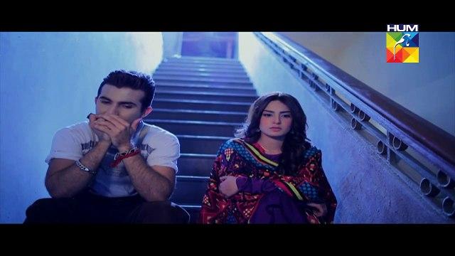 Deewana Episode 42 Full HD HUM TV Drama 19 Oct 2016(15)pakistani dramas indian dramas films pakistani songs indian songs sex and city stage shows bin roey drama sanaam drama dewana drama rahat fath ali khan pakistani anchor neews chy wala news dhrna news
