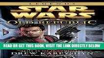 [DOWNLOAD] PDF Annihilation: Star Wars Legends (The Old Republic) (Star Wars: The Old Republic -