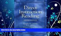 Enjoyed Read Direct Instruction Reading (5th Edition)