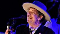 Bob Dylan acepta el Nobel de Literatura pero no confirma si asistirá a la gala de entrega