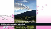 PDF A Sanskrit Grammar For Beginners Read Online - video