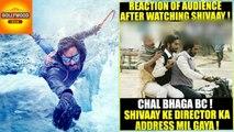 Shivaay TROLLED By Fans | Ajay Devgan | Bollywood Asia