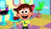 Mama kaze lep sam - Mama Voli Bebu CRTANI RTS 1  Mommy Says... - Mommy Loves Baby Cartoon