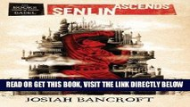 [BOOK] PDF Senlin Ascends (The Books of Babel) (Volume 1) Collection BEST SELLER