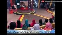 Imran Khan Will Be Next Prime Minister of Pakistan - Aftab Iqbal