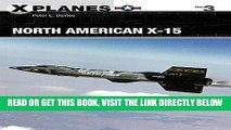 [EBOOK] DOWNLOAD North American X-15 (X-Planes) GET NOW