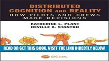 [EBOOK] DOWNLOAD Distributed Cognition and Reality: How Pilots and Crews Make Decisions (100