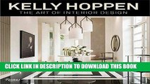 [READ] EBOOK Kelly Hoppen: The Art of Interior Design BEST COLLECTION
