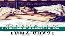 [PDF] Royally Screwed (Royally Series) Popular Collection