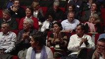 Retrouvez l'intervention de Thierry Trijoulet à l'Université de l'Engagement de la région Nouvelle-Aquitaine