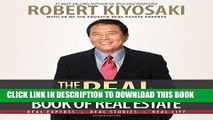 [READ] EBOOK The Real Book of Real Estate: Real Experts. Real Stories. Real Life. BEST COLLECTION
