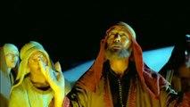 ✥ La Vie de Jésus Film HQ en français sur le Christ, le Fils de Dieu ✥