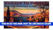 [FREE] EBOOK Railway Journeys in Art: Worldwide Destinations: Volume 8: Foreign Destinations
