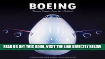 [FREE] EBOOK Boeing: Unseen Images From The Archives ONLINE COLLECTION