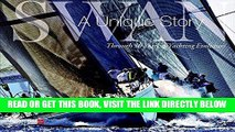 [READ] EBOOK Swan: A Unique Story: Through 50 Years of Yachting Evolution BEST COLLECTION