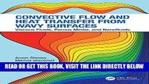 Viscous Flow (Using the Pitz Daily Case) OpenFOAM+Paraview - video