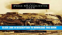 Ebook Pere Marquette 1225 (Images of Rail) Free Read