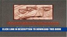 Best Seller Testament to Union: Civil War Monuments in Washington, D.C. Free Read
